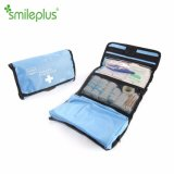 Outside Travel Cheap Medical First Aid Kit Waterproof Emergency Survival First Aid Kit