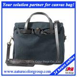 Unisex Waterproof Laptop Handbag Sleeve Bag