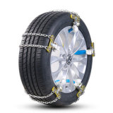 Dele Nle Emergency Snow Chain for Tires