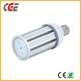 High Quality E40 E27 100W 150W High Power LED Corn Light K-45 LED Lamps