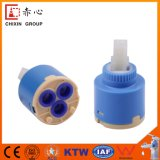 35mm Replacement Ceramic Disk Cartridge Kitchen Basin Accessories and Parts