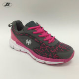 Sports Shoes Running Shoes Sneaker for Women R001#