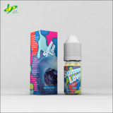Hot Selling Wholesale Natural Flavor Blueberry Flavour E Liquid