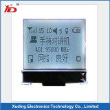 128*64 LCD Display Screen Cog Characters and Graphics Moudle