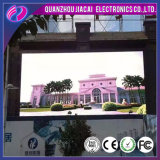 P3.91 HD Outdoor LED Stage Screen Rental