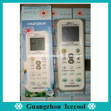 K-1028e 1000 in 1 Universal AC Remote Control for Air Conditioner with LED Light