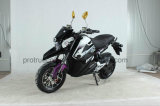 2000W MID Motor Electric Motorcycle with Disc Brake MID Motor