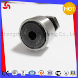 Needle Roller Bearing with High Speed and Low Noise (KR19PP)