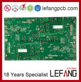 Factory Price PCB Integrated Circuit