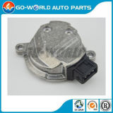 Camshaft Position Sensor Fits for Audi A6 A8 Volkswagen Golf Jetta & More 058905161b