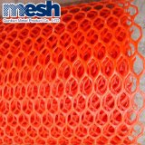 Long-Term Use of Plastic Wire Mesh on Sale