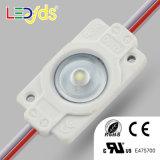R/G/B/Y/W DC12V IP67 Waterproof 2835 SMD LED Module