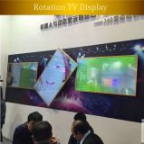 Rotational Screen for Large Bar and Wedding Performances (YZ-P331)