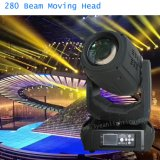 280W 10r Disco DJ Moving Head Stage Lighting