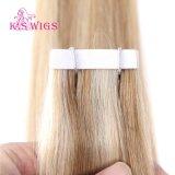 Remy Hair, Virgin Human Hair Extension