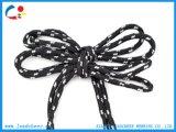 Promotional Custom Round Braided Drawstring Cord