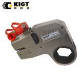 Glod Manufacturer Steel Hexagon General Purpose Hydraulic Torque Wrench