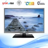 22-Inch LED TV with Network