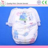 Disposable Predo Baby Training Pants Manufacturer