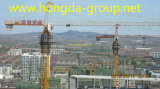 Hongda 3ton to 25 Ton Quality Tower Crane