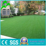 Durable UV Resistance Artificial Synthetic Landscaping Turf for Garden