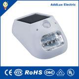 IP5 CE UL Outdoor 0.5W 1W SMD LED Solar