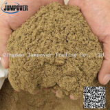 Factory Supply Wholesale Price of Natural Feed Additives Kelp Meal