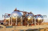 Asme LPG Tanks Goup for Globle Sale