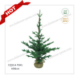 H3-5FT New Products 2016 Artificial PE Plastic Christmas Tree
