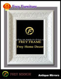 Antique Design Whosale Decorative Wooden Craft Photo Frame