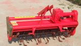 Duty Tiller Rotary, Farming Machine