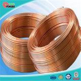 Rectangular Capillary for Refrigeration Copper Tube
