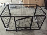 Hot Sale Manufacturer Supply Dog Pen/Pet Playpen