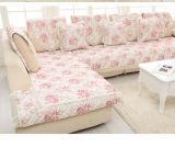 100% Cotton Sofa Cushion (T150)