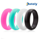 Silicone Rings Wedding Bands for Women