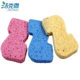 Cute Cellulose Sponge Cleaning Products