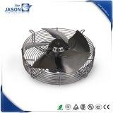 AC Metal Blade Industrial Axial Air Cooler (FJ4E-350. FG. V)
