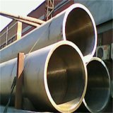 ASTM A333 Seamless Steel Pipe for Gas and Liquid Transport
