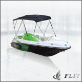 High Quality Speed Boat on Crazy Price