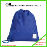 Promotion Shopping Drawstring Bag (EP-B6227)