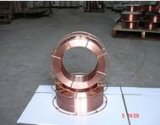 Mild Steel Welding Wire Er70s-G
