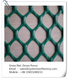 PE / PP / PVC Fencing Net (with ISO9001 And SGS)