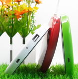 Mobile Solar Window Charger for iPhone 5 (EB-61220)