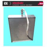 Ultrasonic Vibrator Washing Machine Ultrasonic Vibration Plate