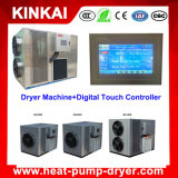 100% Natural Drying Machine Nut Dehydrator/ Fruit and Vegetable Dryer