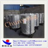 Calcium Ferro Cored Wire / Calcium Iron Cored Wire as Raw Material for Steelmaking