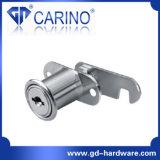 (502) Cam Lock Cabinet Drawer Locks