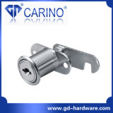 Economic Durable Furniture Cabinet Drawer Locks (502)