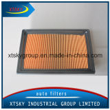 Xtsky High Quality Compressed Coalescing Air Filter 16546-30p0j