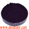Pigment Violet 23 (KRL) for Paint, Caoting, Textile